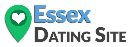 The Essex Dating Site