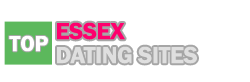 Top Essex Dating Sites